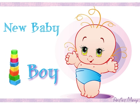 New greeting card messages for new baby boy boy greeting for messages card baby new greetings cute baby new ecards boy m4hsunfo