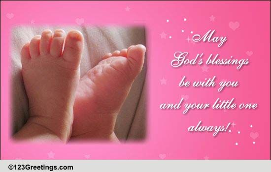 congratulations on your parenthood free new baby ecards greeting cards 123 greetings