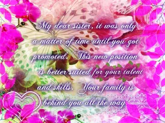 My Dear Sister Advertisement Please Like Us To Get More Ecards