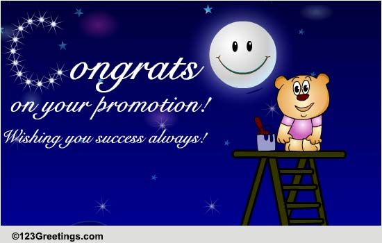 Congratulations Images Stock Photos amp Vectors  Shutterstock