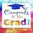 Fun Graduation Colors To Say Congrats.