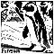 Penguin Maze.