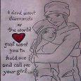 U And Me.