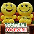 Together... Forever!!