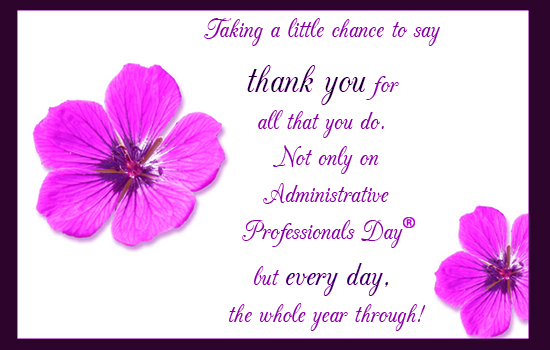 thank you for all that you do    free appreciation ecards