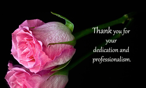 Administrative Professional Day®!
