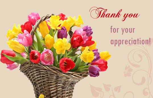 thank you greetings  free thank you ecards  greeting cards
