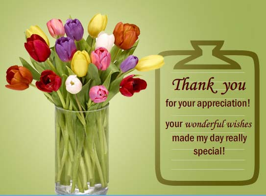 special thanks  free thank you ecards  greeting cards