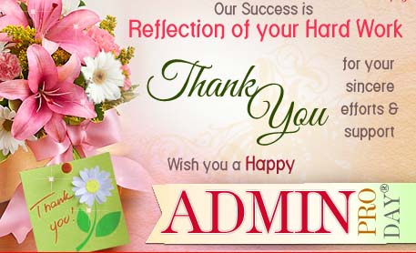 Share your happy administrative professionals day clip art really. All