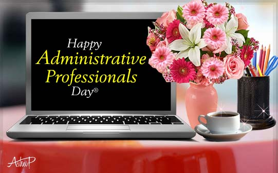 Special Thanks For Your Efforts Free Happy Administrative