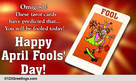 free tarot reading  free pranks ecards  greeting cards