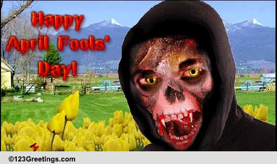 april fools u0026 39  day surprise  free pranks ecards  greeting cards