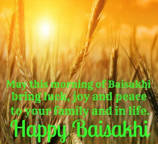 Celebrate Bountiful Harvest Of Love.