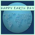 Earthlings Everywhere!