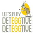 Become A Detective!