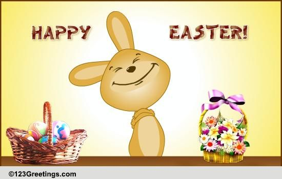 Easter gifts cards free easter gifts wishes greeting cards 123 easter gifts cards free easter gifts wishes greeting cards 123 greetings negle Images