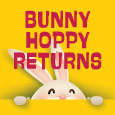 Bunny Hoppy Returns.