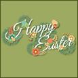 Happy & Joyful Easter.