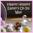 Hippity, Hoppity.