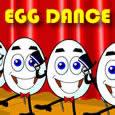 Dancing Eggs.