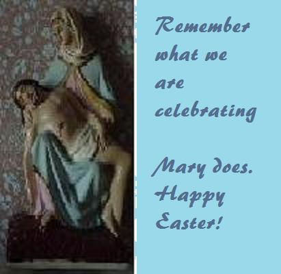 <b>Happy Easter</b>. Change music: