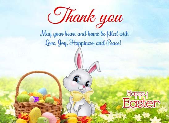 thank you note from heart  free thank you ecards  greeting