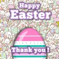 Thank You And Happy Easter!!