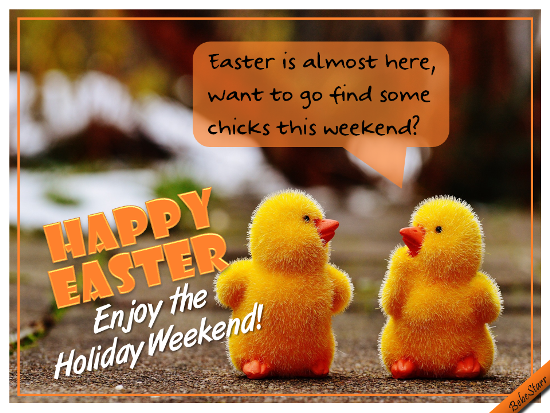 http://i.123g.us/c/eapr_easter_weekend/card/322006.png