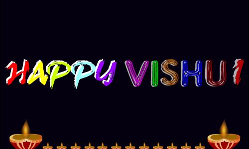 Vishu animated greeting free malayalam new year ecards greeting vishu animated greeting free malayalam new year ecards greeting cards 123 greetings m4hsunfo