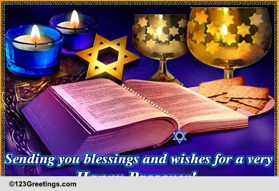 a passover greeting  free happy passover ecards  greeting