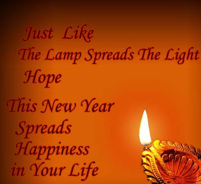 new year special free tamil new year ecards greeting cards 123 greetings
