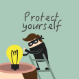 Home : Events : World Intellectual Property Day 2019 [Apr 26] - Open Your Eyes And Protect Yourself!