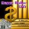 My $ Day Ecard!