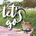 Home : Events : Eat Outside Day 2020 [Aug 31] - Let's Go!