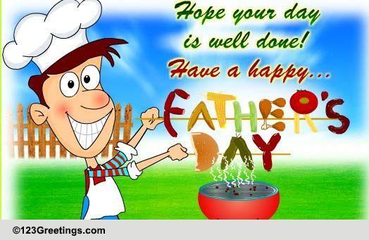fathers day australia - photo #1
