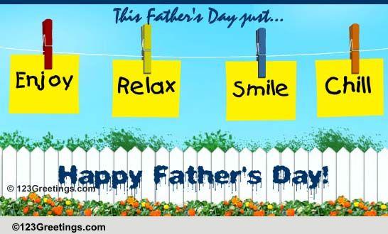 fathers day australia - photo #5