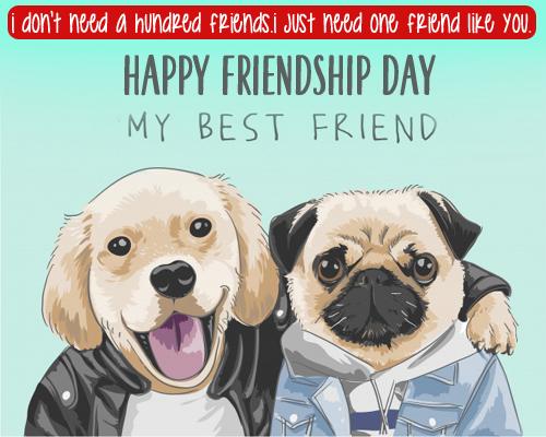 Best Friends Day 2020.Send Friendship Day 2020 Aug 2 Best Friends Cards Best