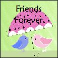 We Are The Best Friends Forever!