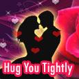 Magic & Tight Hug For You Sweetheart..