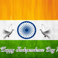 Special Independence Day.