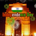 Home : Events : Independence Day (India) 2018 [Aug 15] - Stand For Unity, Prosperity And Peace!