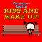 My Kiss And Make Up Ecard.