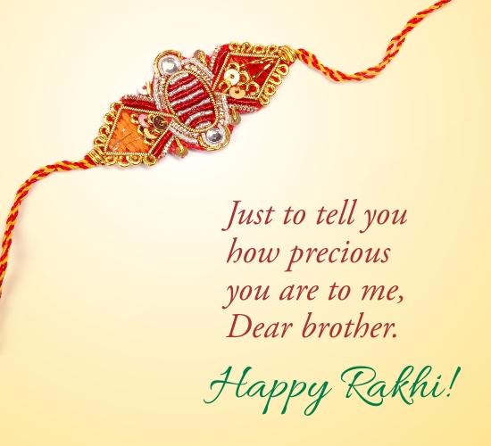 Rakhi greetings free happy raksha bandhan ecards greeting cards rakhi greetings free happy raksha bandhan ecards greeting cards 123 greetings m4hsunfo