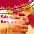 Raksha Bandhan, A Lovely Occasion.
