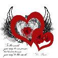 Beautiful Romance...
