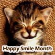 Heyyy Smile!!!