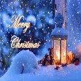Christmastime Ecard For...