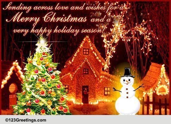 Christmas family cards free christmas family wishes greeting cards christmas family cards free christmas family wishes greeting cards 123 greetings m4hsunfo