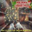 My Merry Christmas Ecard.
