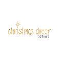 Christmas Cheer - Christmas Card.